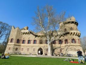 Januv hrad1