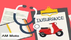 PZP a havarijní pojištění