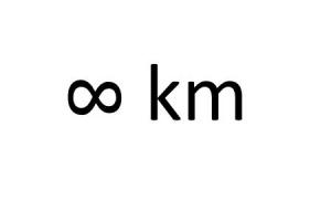 Neomezené kilometry